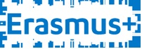 Erasmus+ logo (EU version)