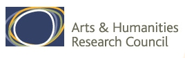 Arts &amp; Humanities Research Council
