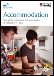 Accommodation Guide Image