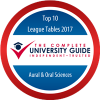 Complete_University_Guide_2017_Logo