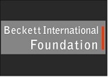Beckett International Foundation