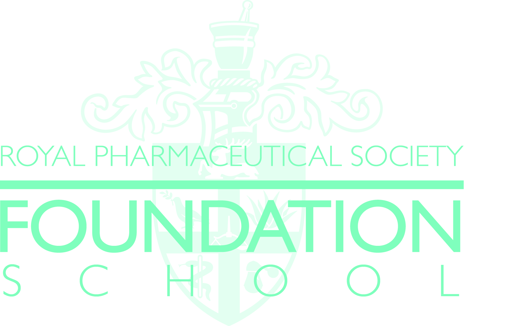 foundation_school_logo