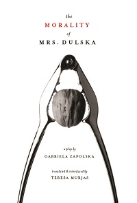 Morality of Mrs Dulska