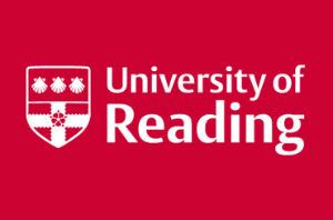 The University of Reading won a record amount of research funding from the UK Research Councils in 2016/17
