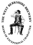 West Berkshire Brewery logo