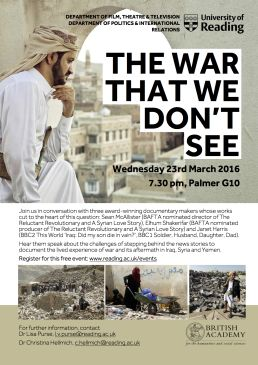 War-We-Dont-See-Poster