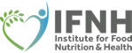Institute of Food, Nutrition and Health
