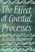 Cover of 'The effect of coastal processes'