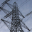 icon_pylon_45