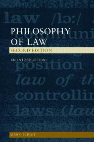 assessment of the validity of legal realism philosophy essay Study ma philosophy and mental health postgraduate degree at the university of central  university of central lancashire  learning environment and assessment.