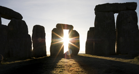 Reading's head of Archaeology explains why he thinks the Stonhenge tunnel is a bad idea