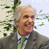 Henry Winkler in conversation with Sir David Bell