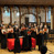 University of Reading Chamber Choir