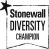 Stonewall Workplace Equality Index 2016