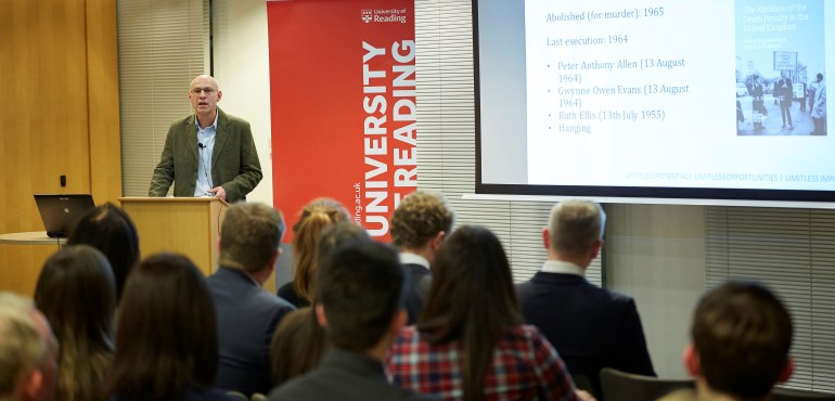 May Calendar Events Uk : Events university of reading