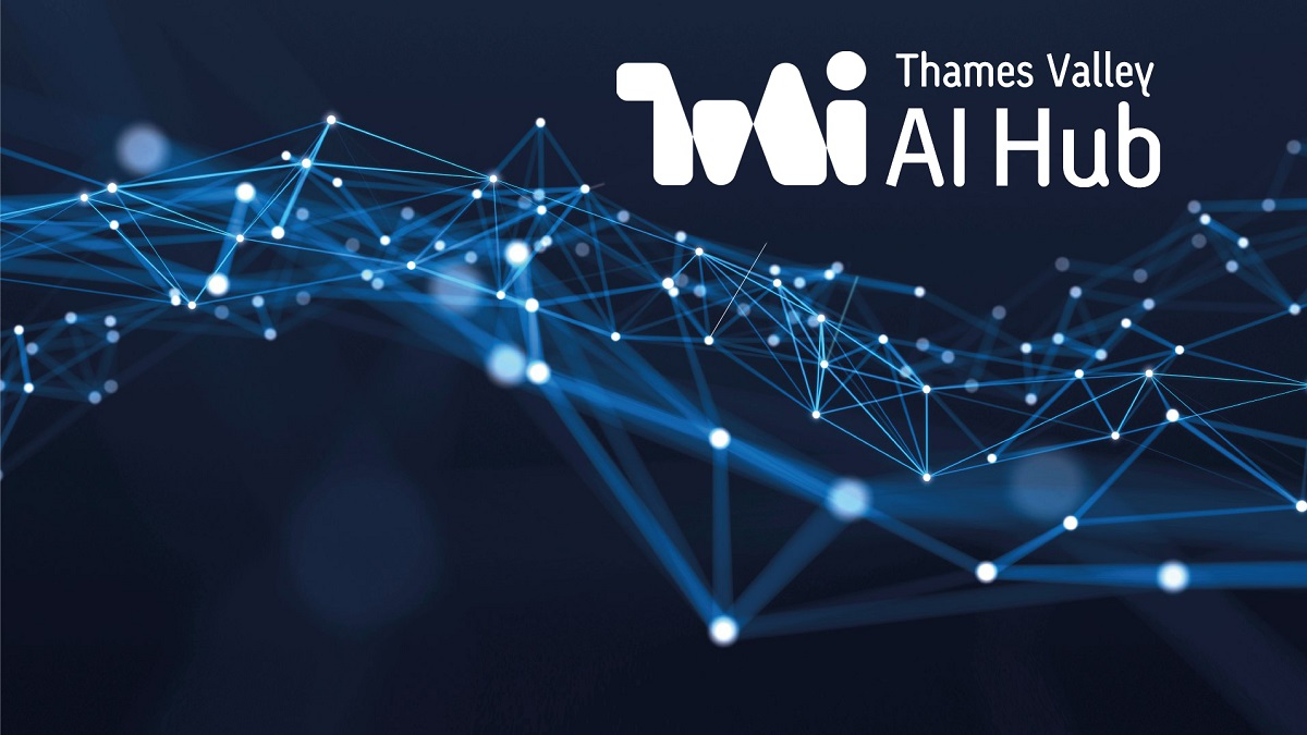 Thames Valley IA hub