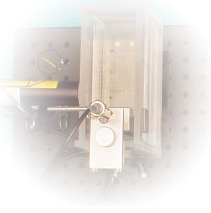 Intro to Virtual Oscilloscope ISE