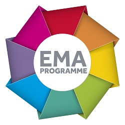 EMA Academic Secondment Opportunities