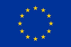 Reading EU research: what we know so far