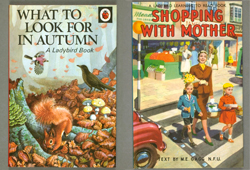 (C) Ladybird Books Ltd MMXII