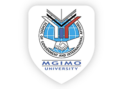 MGIMO partnership