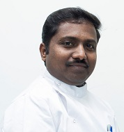 Sakthivel Vaiyapuri Staff Profile 2