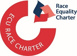 Race Equality Charter Mark survey
