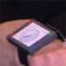 Wrist-worn device to assist with everyday tasks.