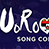 UoRovision Song Contest 2020